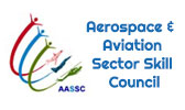 Aerospace and Aviation Sector Skill Council