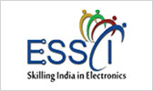 Electronics Sector Skills Council