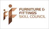 Furniture & Fitting Sector Skill Council