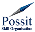 Possit Skil Organisation